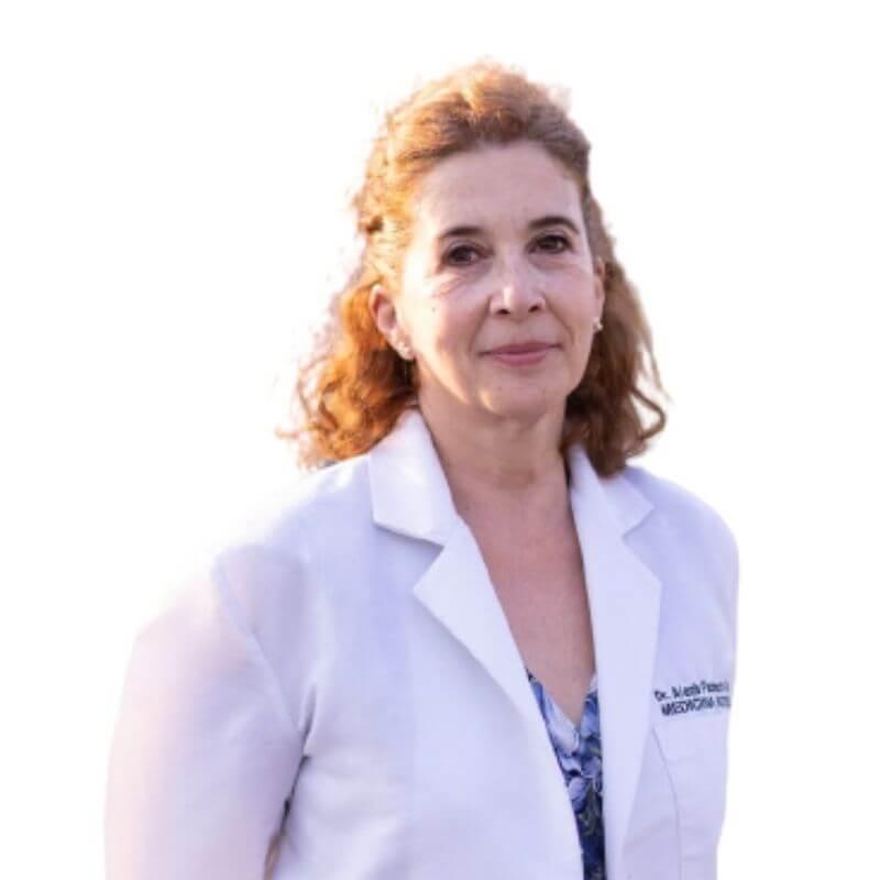 Nancy Suazo